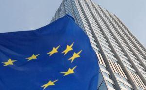 Грузия и Молдова парафировали договоры об ассоциации с Евросоюзом