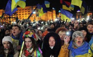 Чем закончится Евромайдан? —Опрос