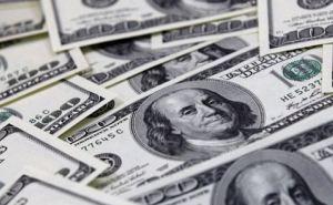 В НБУ прокомментировали дефицит доллара в обменниках