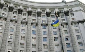 Янукович ждет от Азарова предложений по увольнению министров