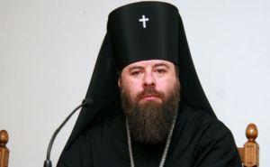 Митрофан рассказал о позиции церкви по отношению к Евромайдану