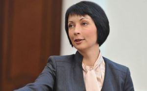 Лукаш рассказала, чем закончились переговоры с оппозицией