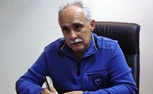 Руководство «Зари» прокомментировало возможное присоединение «ультрас» к луганскому Евромайдану