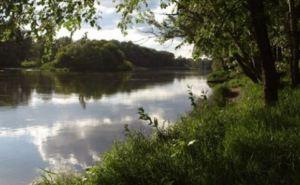 На улучшение экологии Луганской, Харьковской и Донецкой областей потратят 180 миллионов