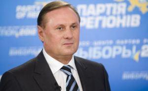Ни власть, ни оппозиция не отвечают на запросы гражданского общества. —Александр Ефремов