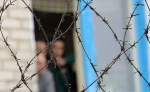 Ефремов рассказал, что будет, если митингующие не освободят админздания