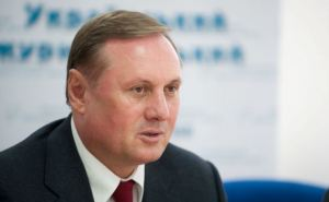 Ефремов рассказал, когда разойдется Майдан