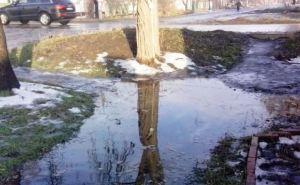 Погода в Луганске на завтра, 13февраля