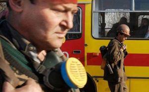 Взрыв на шахте в Донецкой области: погибли 7 горняков, еще 9 травмированы