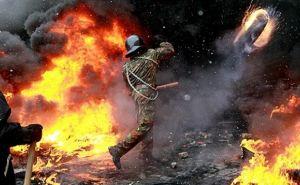 Кому могут быть выгодны беспорядки в Киеве? (опрос, видео)