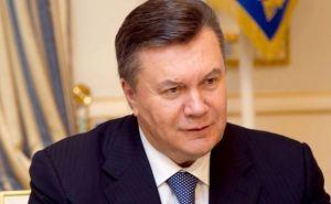 Оппозиция заявила, что Янукович должен немедленно уйти в отставку