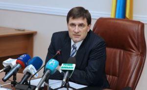 Губернатор Донецкой области считает «мелкой местью» отмену языкового закона