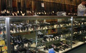 Свободная продажа огнестрельного оружия в Украине. Да или нет? (видео, опрос)