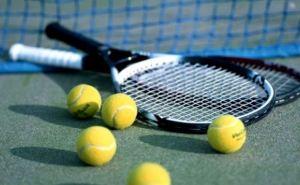 Звезды мирового тенниса записали обращение к Украине (видео)
