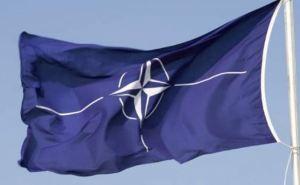 Украина просит защиты у ЕС, США и НАТО