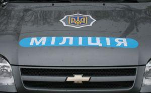 Милиция ищет луганчанина, который уехал на Майдан и не вернулся