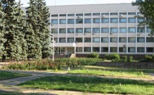 Горсовет Мариуполя обратился к Верховной раде