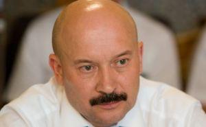 Луганчане дали задания новому губернатору (видео, опрос)