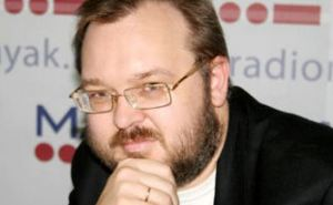 Политолог рассказал, к чему может привести федерализация Украины