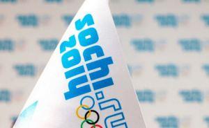 Украина— третья в медальном зачете на Паралимпиаде