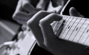В Луганске выступят рок- группы «Эффекты Драмы» и «Сверчок За Облаком» (видео)