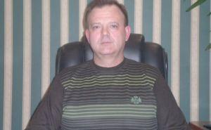 Партии регионов нужно восстановить доверие избирателей. —Луганский депутат