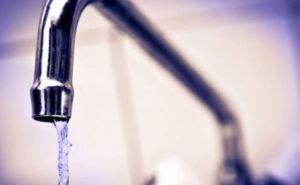 Луганский водоканал вернут в собственность города?