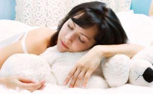 Топ-7 советов как выспаться и чувствовать себя бодрым весь день (инфографика)