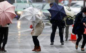 Погода в Луганске на завтра, 20марта