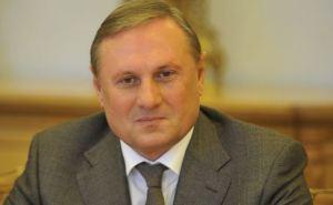 Ефремов назвал главную задачу, которую должна решить новая власть