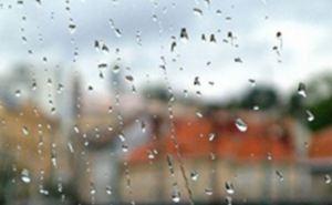 Погода в Луганске на завтра, 1апреля