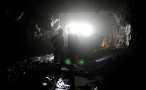 На шахте в Донецкой области погибли два горняка