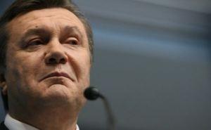Янукович заявил, что не давал приказа стрелять в людей на Майдане и ул. Грушевского