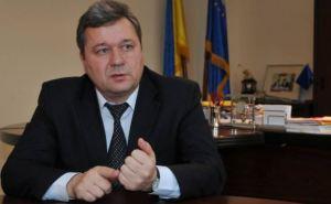Обещания лидеров Майдана, пришедших во власть, оказались циничным популизмом. —Валерий Голенко