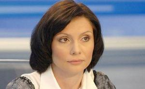 Родиона Мирошника уволили по политическим мотивам. —Народный депутат Елена Бондаренко