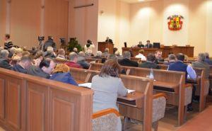 Луганские депутаты «за» декриминализацию участников событий на юго-востоке Украины