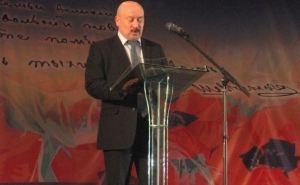 У нас есть план действий для поддержания региона. —Губернатор Луганской области