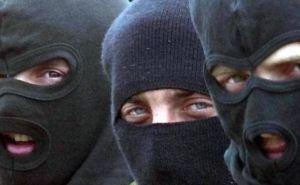 Представители Донецкой народной республики пришли в редакцию местного сайта и выдвинули требования журналистам