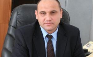 Вместо Гуславского в Луганске выбрали «народного начальника милиции»