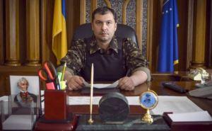 Бюллетени для референдума готовы и едут в Луганск. —Народный губернатор