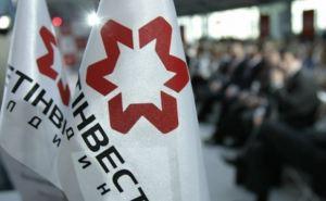 Мариупольские металлурги подписали меморандум с ДНР о порядке и безопасности