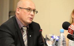 Нас даже не пытались услышать. —Депутат Луганского облсовета о круглом столе национального единства