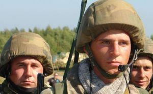 В Сватово не дали проголосовать военнослужащим