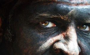 В Донецке шахтеры митингуют против АТО