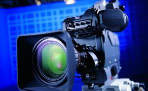 Болотов приказал закрыть телеканал «ИРТА»
