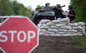 Авиация уничтожила 2 минометных расчета боевиков в Луганске. —Спикер АТО