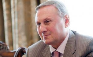 Александр Ефремов считает, что в Луганской области нужно ввести чрезвычайное положение