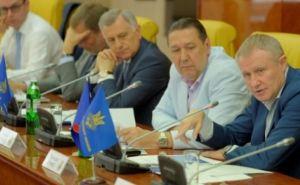 В ФФУ решили, когда стартует чемпионат Украины по футболу сезона 2014/15