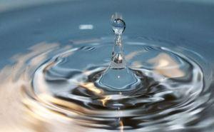 В Украине вырастут тарифы на воду