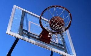 Украине отказали в проведении Евробаскета-2015